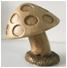 贵州蘑菇灯